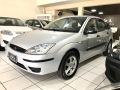 120_90_ford-focus-hatch-glx-1-6-8v-06-07-8-5