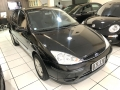 120_90_ford-focus-hatch-hatch-glx-1-6-8v-06-06-3-1