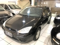 120_90_ford-focus-hatch-hatch-glx-1-6-8v-06-06-3-3