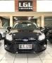120_90_ford-focus-sedan-titanium-plus-2-0-16v-powershift-aut-15-15-2-1