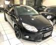 120_90_ford-focus-sedan-titanium-plus-2-0-16v-powershift-aut-15-15-2-2