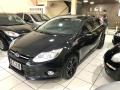 120_90_ford-focus-sedan-titanium-plus-2-0-16v-powershift-aut-15-15-2-3