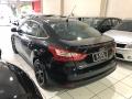 120_90_ford-focus-sedan-titanium-plus-2-0-16v-powershift-aut-15-15-2-4