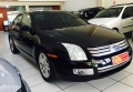 120_90_ford-fusion-2-3-sel-07-07-75-4