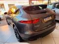 120_90_jaguar-f-pace-f-pace-2-0d-prestige-4wd-18-19-4