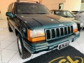120_90_jeep-grand-cherokee-limited-5-2-v8-96-97-1-1