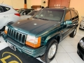 120_90_jeep-grand-cherokee-limited-5-2-v8-96-97-1-2