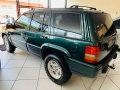 120_90_jeep-grand-cherokee-limited-5-2-v8-96-97-1-3