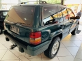120_90_jeep-grand-cherokee-limited-5-2-v8-96-97-1-4