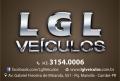 120_90_jeep-renegade-longitude-1-8-flex-aut-15-16-60-1