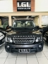 120_90_land-rover-discovery-3-0-sdv6-s-14-15-1-1