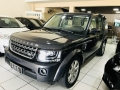 120_90_land-rover-discovery-3-0-sdv6-s-14-15-1-10