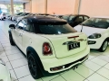 120_90_mini-coupe-cooper-coupe-1-6-s-12-12-4