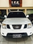 120_90_nissan-frontier-xe-4x4-2-5-16v-cab-dupla-13-13-4-1