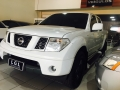 120_90_nissan-frontier-xe-4x4-2-5-16v-cab-dupla-13-13-4-2