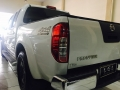 120_90_nissan-frontier-xe-4x4-2-5-16v-cab-dupla-13-13-4-3
