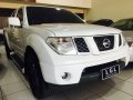 120_90_nissan-frontier-xe-4x4-2-5-16v-cab-dupla-13-13-4-8