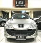 120_90_peugeot-207-hatch-xr-1-4-8v-flex-4p-10-11-201-2