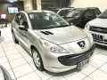 120_90_peugeot-207-hatch-xr-1-4-8v-flex-4p-10-11-201-3