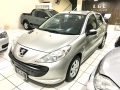 120_90_peugeot-207-hatch-xr-1-4-8v-flex-4p-10-11-201-4