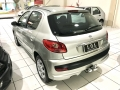 120_90_peugeot-207-hatch-xr-1-4-8v-flex-4p-10-11-201-5