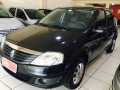 120_90_renault-logan-authentique-1-0-16v-flex-11-12-11-13