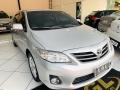 Toyota Corolla Sedan 1.8 Dual VVT-i GLI (aut) (flex) - 12/13 - 51.900