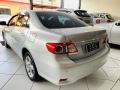 120_90_toyota-corolla-sedan-1-8-dual-vvt-i-gli-aut-flex-12-13-75-3