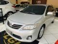 120_90_toyota-corolla-sedan-1-8-dual-vvt-i-gli-aut-flex-12-13-75-4