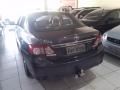 120_90_toyota-corolla-sedan-2-0-dual-vvt-i-altis-flex-aut-11-12-36-3