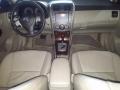 120_90_toyota-corolla-sedan-2-0-dual-vvt-i-altis-flex-aut-11-12-36-4
