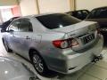 120_90_toyota-corolla-sedan-2-0-dual-vvt-i-altis-flex-aut-13-14-31-4