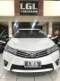 120_90_toyota-corolla-sedan-2-0-dual-vvt-i-flex-xei-multi-drive-s-14-15-175-1