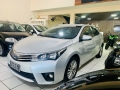 120_90_toyota-corolla-sedan-2-0-dual-vvt-i-flex-xei-multi-drive-s-14-15-231-11