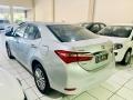 120_90_toyota-corolla-sedan-2-0-dual-vvt-i-flex-xei-multi-drive-s-14-15-231-3