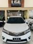120_90_toyota-corolla-sedan-2-0-dual-vvt-i-flex-xei-multi-drive-s-14-15-252-4