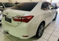 120_90_toyota-corolla-sedan-2-0-dual-vvt-i-flex-xei-multi-drive-s-14-15-252-9
