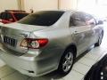 120_90_toyota-corolla-sedan-2-0-dual-vvt-i-xei-aut-flex-11-12-237-3