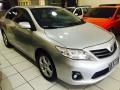 120_90_toyota-corolla-sedan-2-0-dual-vvt-i-xei-aut-flex-11-12-237-6