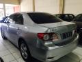 120_90_toyota-corolla-sedan-2-0-dual-vvt-i-xei-aut-flex-11-12-237-7