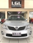 120_90_toyota-corolla-sedan-2-0-dual-vvt-i-xei-aut-flex-12-13-300-1