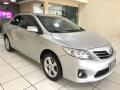 120_90_toyota-corolla-sedan-2-0-dual-vvt-i-xei-aut-flex-12-13-300-2