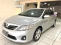 120_90_toyota-corolla-sedan-2-0-dual-vvt-i-xei-aut-flex-12-13-300-3