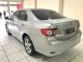 120_90_toyota-corolla-sedan-2-0-dual-vvt-i-xei-aut-flex-12-13-300-4
