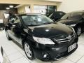 120_90_toyota-corolla-sedan-2-0-dual-vvt-i-xei-aut-flex-12-13-306-2