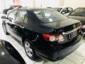 120_90_toyota-corolla-sedan-2-0-dual-vvt-i-xei-aut-flex-12-13-306-4