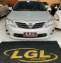 120_90_toyota-corolla-sedan-2-0-dual-vvt-i-xei-aut-flex-12-13-343-1