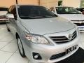 120_90_toyota-corolla-sedan-2-0-dual-vvt-i-xei-aut-flex-12-13-343-10