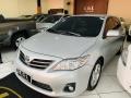 120_90_toyota-corolla-sedan-2-0-dual-vvt-i-xei-aut-flex-12-13-343-2