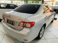 120_90_toyota-corolla-sedan-2-0-dual-vvt-i-xei-aut-flex-12-13-343-3